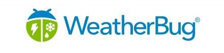 Weatherbug.com LOGO