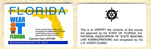 boating-safety-id